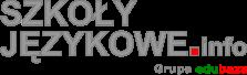 szkolyjezykowe.info